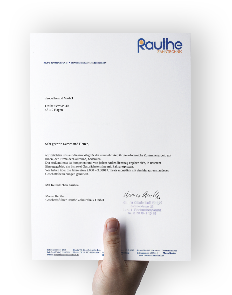 rauthe_brief